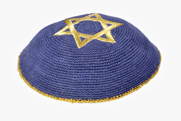 Für männer kopfbedeckungen religiöse Infos islamische